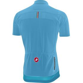 Castelli Prologo V SS Jersey Men sky blue